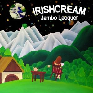 JL_irishcream_jk_fix