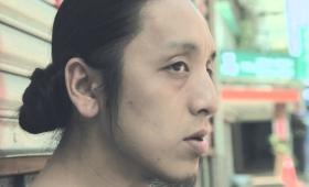 BASI NEW MV「果てない」公開しました