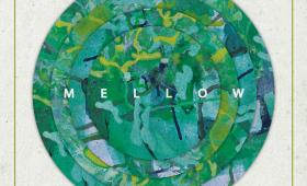 BASI / Mellow