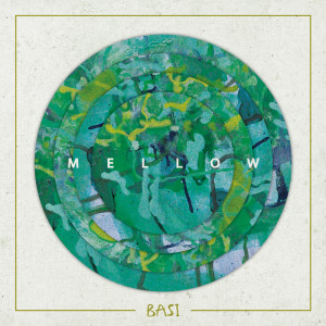 basi_mellow_cover