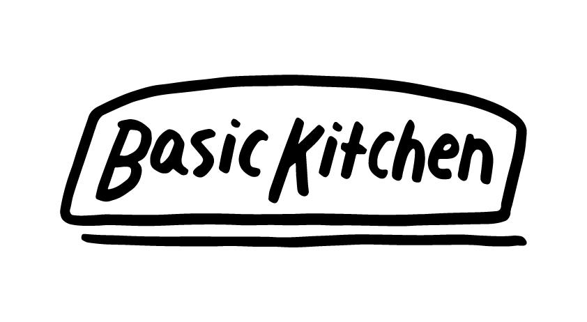 BASIC KITCHEN 開催!