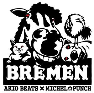 bremen_jk_fix