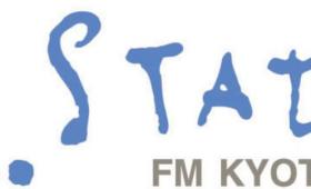 """α-station FM京都 """"CROSS POINT"""" BASI出演"""