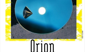 "YOSA 2nd AL ""ORION"" にBASIが参加!"